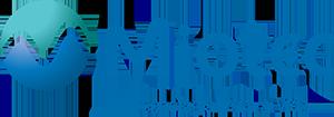 Logo_miotec