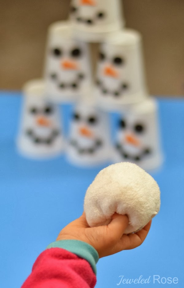 arremesso-bola-de-neve-boutique-infantil