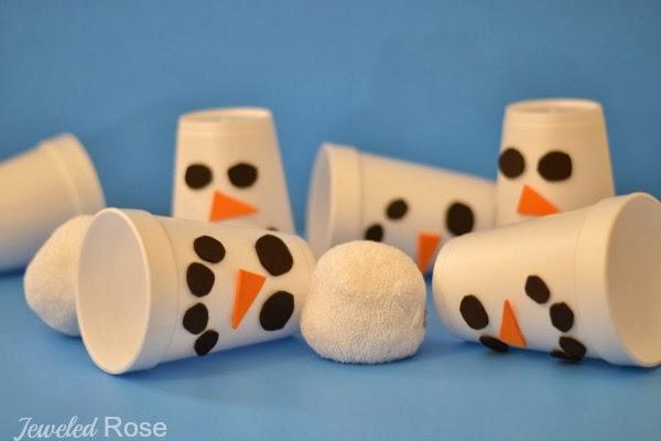 boneco-de-neve-copos-boutique-infantil