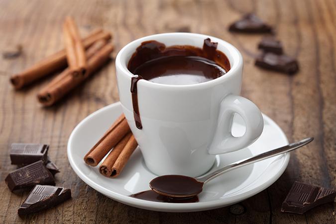 chocolate-quente-cremoso-boutique