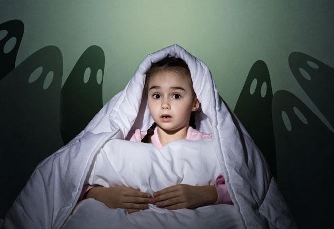 crianca-assustada-pesadelo-boutique-infantil
