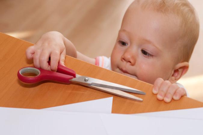 acidentes-domesticos-bebes