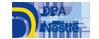 DPA Nestle