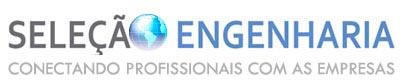 Selecao engenharia logo blog