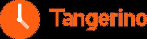 Tangerino - Controle de ponto digital