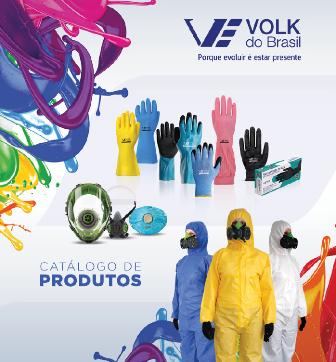 Catálogo de Produtos Volk do Brasil 3f9c62113e