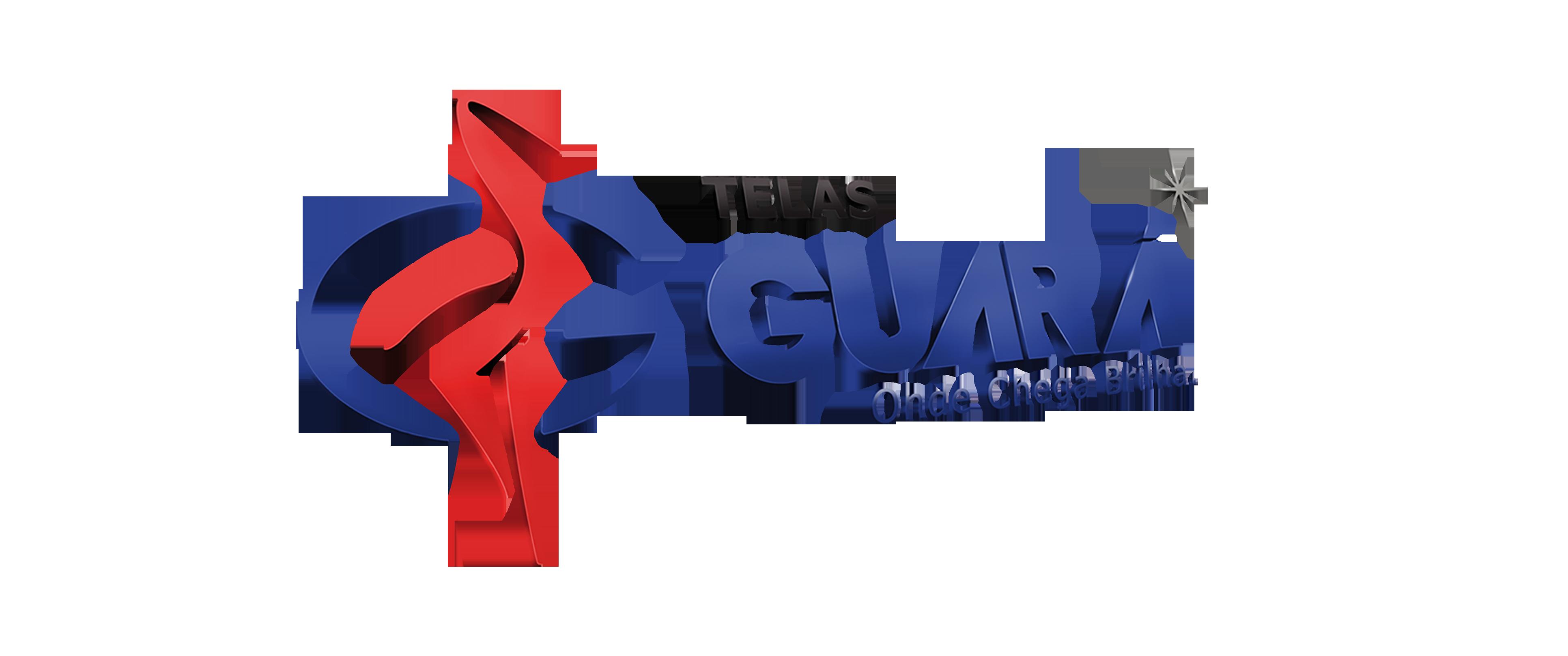 Telas Guará