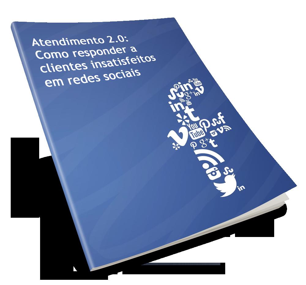 Atendimento 2.0: como responder a clientes insatisfeitos em redes sociais