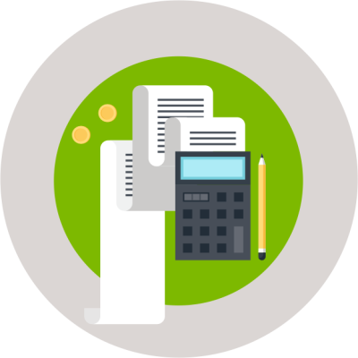 Entendiendo la importancia de la gestión de costos de una empresa