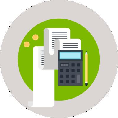 Comprendre l'importance de la gestion de coûts