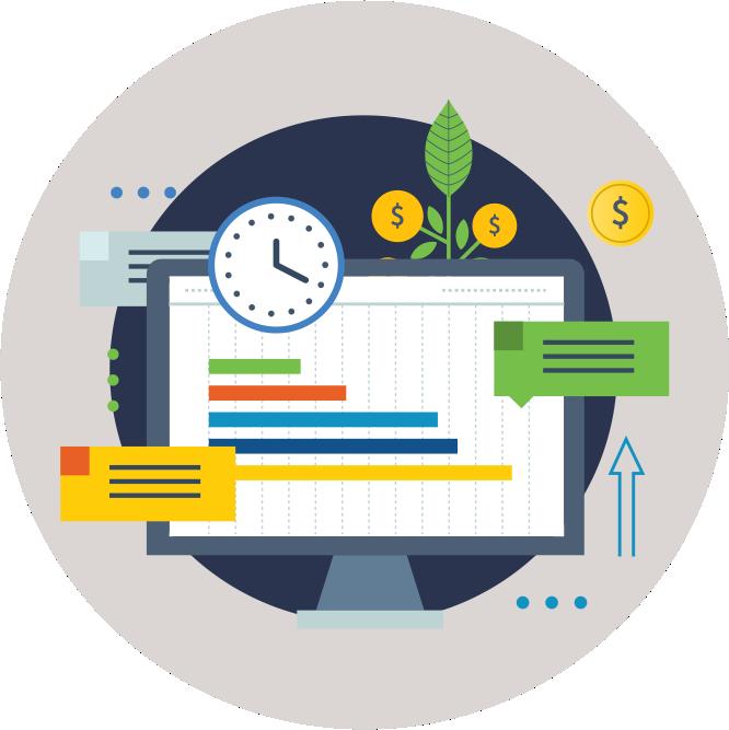 Guia prático entenda como reduzir os custos da sua empresa