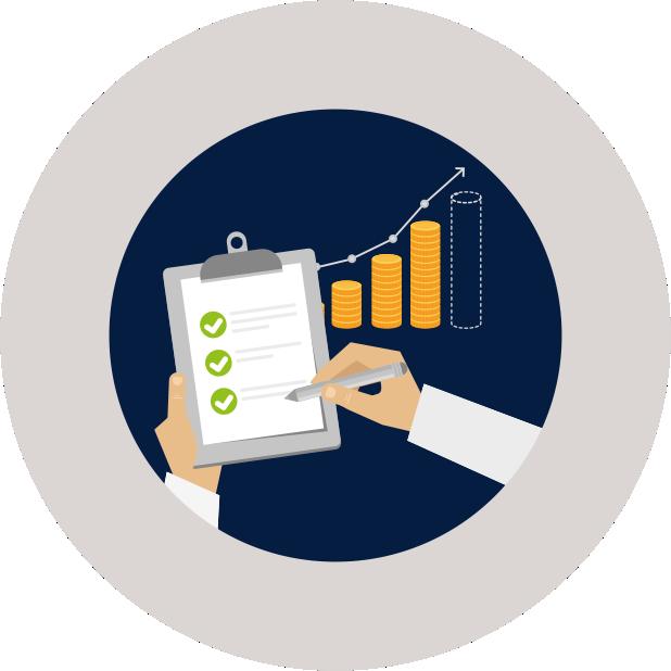 Guía definitiva para aumentar el margen de ganancias y rentabilidad de la empresa