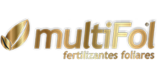 multiFol - Fertilizantes Foliares