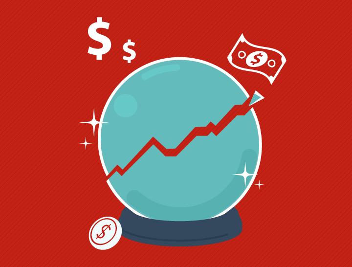 26a85a3af Produtividade em vendas  6 dicas básicas para você e sua empresa