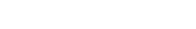 Logo juriscorrespondente