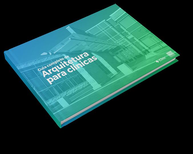 ebook-arquitetura-para-clinicas
