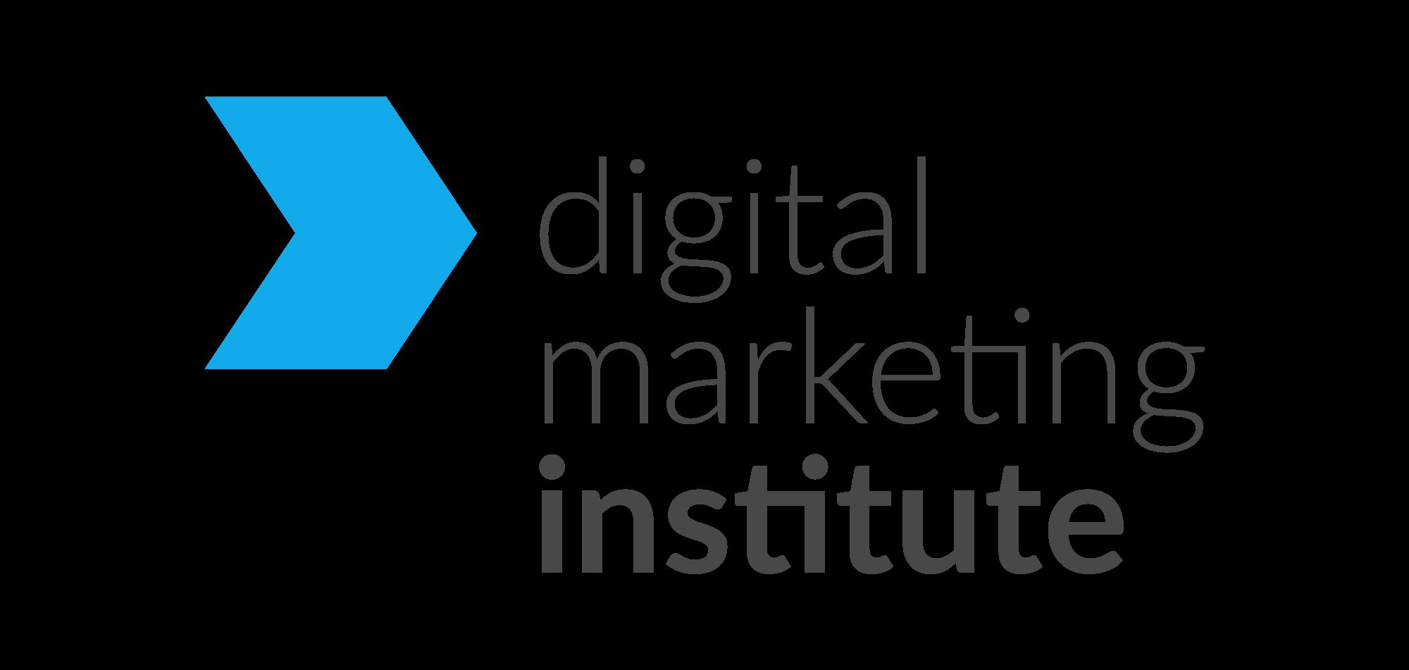 Png digitalmi logo signature default
