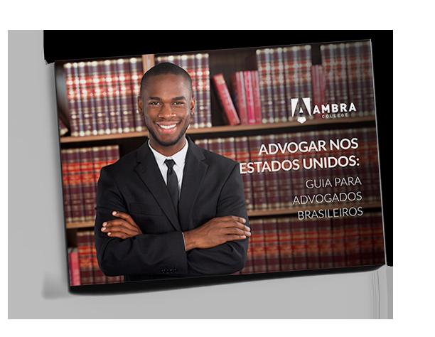 Texto em PDF - Como advogar nos Estados Unidos da América