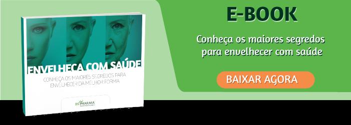Baixar E-book Envelheça com Saúde