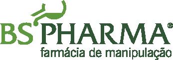 Farmácia de Manipulação BS Pharma