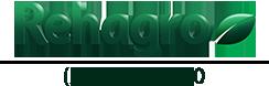 Logo rEHAGRO