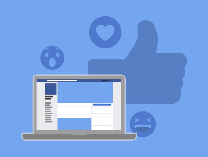 Como Ganhar Curtidas No Facebook 12 Dicas Para Sua Página