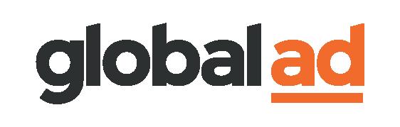 Global AD